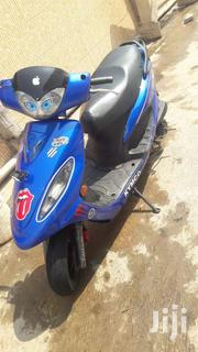 Kymco | Motorcycles & Scooters for sale in Greater Accra, Darkuman