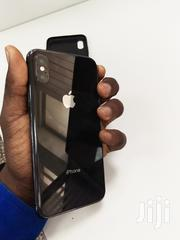 Apple iPhone X 64 GB Black | Mobile Phones for sale in Greater Accra, Adabraka