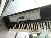 Yamaha Psr E203 Keyboard | Musical Instruments & Gear for sale in Greater Accra, Accra Metropolitan