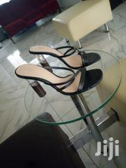 Quality Ladies Heel | Shoes for sale in Eastern Region, New-Juaben Municipal