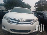 Toyota Venza 2015 White | Cars for sale in Greater Accra, Abelemkpe