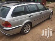 Bmw 318i | Cars for sale in Greater Accra, South Labadi