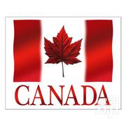 Canada Visa | Travel Agents & Tours for sale in Greater Accra, Ga East Municipal