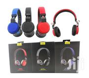 Headset Jabra | TV & DVD Equipment for sale in Greater Accra, North Kaneshie