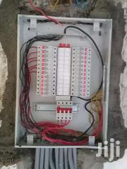 ELECTRICIAN (CERTIFIED ELECTRICIAN) | Automotive Services for sale in Greater Accra, East Legon