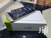 LG G5 32 GB | Mobile Phones for sale in Greater Accra, Accra Metropolitan