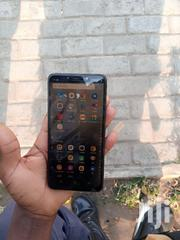 Infinix Hot 7 Pro 32 GB Black   Mobile Phones for sale in Greater Accra, Dzorwulu