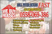 We Buy/Sell Real Estate Properties Fast | Automotive Services for sale in Greater Accra, Odorkor