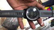 Puma Watches | Watches for sale in Greater Accra, Okponglo