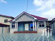 3bedroom For Sale At Spintex | Houses & Apartments For Sale for sale in Greater Accra, Teshie-Nungua Estates