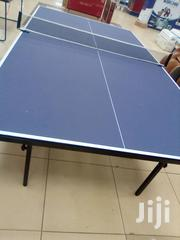 Table Tennis Setup   Sports Equipment for sale in Greater Accra, Achimota