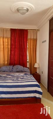 Furnished Single Room Self | Short Let for sale in Greater Accra, Ga South Municipal