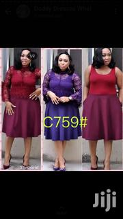 Quality Dresses   Clothing for sale in Greater Accra, Odorkor