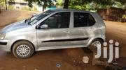 Tata Indica 2009 LEi Silver | Cars for sale in Eastern Region, New-Juaben Municipal