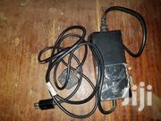 Xbox One Power Supply   Video Game Consoles for sale in Greater Accra, Dansoman