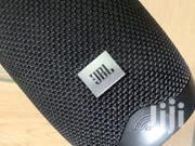 Jbl Family Boom Bluetooth Speaker   Audio & Music Equipment for sale in Greater Accra, Accra new Town