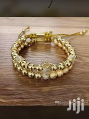 Kemi's Customized Jewelries | Headphones for sale in Greater Accra, Dansoman
