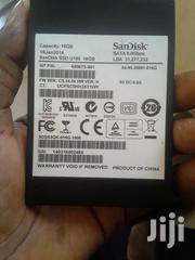 SSD Harddrive 16gb | Computer Hardware for sale in Greater Accra, Darkuman