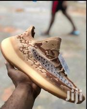 Adidas Yeezy Boost 350 Alien | Shoes for sale in Greater Accra, Accra Metropolitan