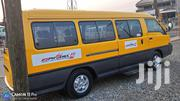 Hyundai Grace Mini Bus | Buses & Microbuses for sale in Greater Accra, Ga South Municipal