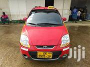 Daewoo Matiz 2008 1.0 SE Red | Cars for sale in Central Region, Mfantsiman Municipal