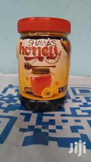 Undiluted Pure Honey | Meals & Drinks for sale in Greater Accra, Asylum Down