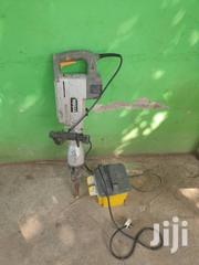 Heavy Duty Machine For Digging From U.K For Sale | Electrical Tools for sale in Greater Accra, North Kaneshie