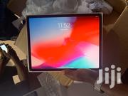 Apple iPad Pro 12.9 512 GB Black   Tablets for sale in Greater Accra, East Legon