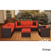 Quality Modern And Affordable Furniture | Furniture for sale in Eastern Region, Asuogyaman