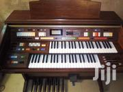 Piano For Sale | Musical Instruments & Gear for sale in Greater Accra, Ashaiman Municipal