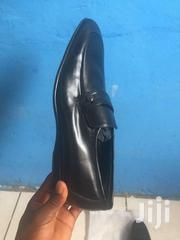 Italian Shoe   Shoes for sale in Greater Accra, Adenta Municipal