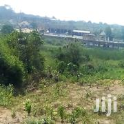 Land for Sale Att Cool Prices | Land & Plots For Sale for sale in Central Region, Awutu-Senya