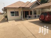 4 Bedroom House For Rent | Houses & Apartments For Rent for sale in Greater Accra, Accra Metropolitan