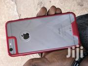 Apple iPhone 6 Plus 64 GB Gray | Mobile Phones for sale in Ashanti, Mampong Municipal