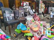 Toys For Children | Toys for sale in Greater Accra, Darkuman