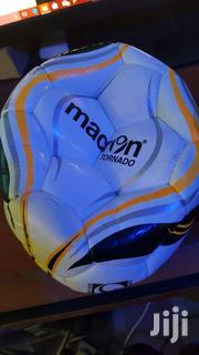 2 Original Foot Ball | Sports Equipment for sale in Ashanti, Kwabre