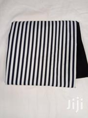 Plain And Design Clothes | Clothing for sale in Greater Accra, Tema Metropolitan