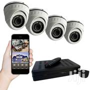 Cctv And Multi Tv Installer | Automotive Services for sale in Eastern Region, Akuapim South Municipal