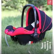 3 In 1 Baby Car Seat Carrier | Children's Gear & Safety for sale in Greater Accra, Agbogbloshie
