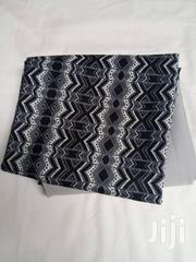 Plain & Design Cloth | Clothing for sale in Greater Accra, Tema Metropolitan