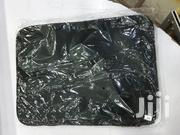 "10"" Laptop Bags 