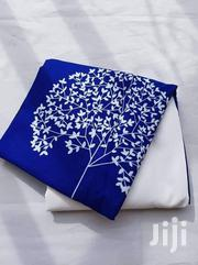 Plain And Design Cloth | Clothing for sale in Greater Accra, Tema Metropolitan
