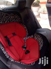 Baby Car Seat From 0-4years | Children's Gear & Safety for sale in Ashanti, Kumasi Metropolitan