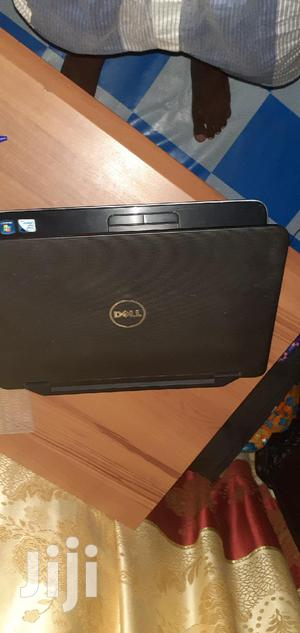 New Laptop Dell Vostro 1540 4GB Intel Celeron HDD 350GB