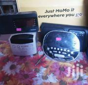 Radio For Sale | Audio & Music Equipment for sale in Greater Accra, Adenta Municipal