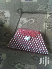 Beaded Purse | Bags for sale in Greater Accra, Kwashieman