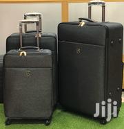 Travel Bag / Suitcase   Bags for sale in Greater Accra, Accra Metropolitan