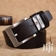 Quality Leather Belts | Clothing Accessories for sale in Greater Accra, Cantonments