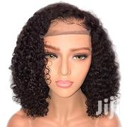 Affordable Hair,Wig Caps And Hair Services | Hair Beauty for sale in Greater Accra, Achimota