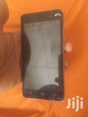 Wiko Mobile Phone | Mobile Phones for sale in Greater Accra, Kwashieman
